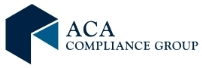 2019 IAA Compliance Workshop Sponsor Logo